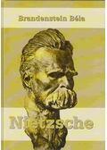 Nietzsche - Brandenstein Béla