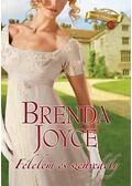 Félelem és szenvedély - Brenda Joyce