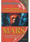 Mars - Az emberi faj földönkívüli eredetének bizonyítása - Brennan, Herbie