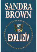 Exkluzív - Brown, Scott