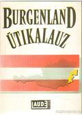 Burgenland útikalauz