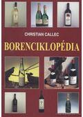 Borenciklopédia - Callec, Christian