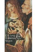 A lélektani típusok általános leírása - Carl Gustav Jung