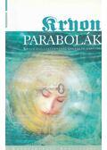 Parabolák - Carroll, Lee