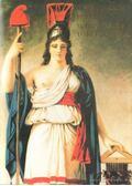 Képek a Nagy Francia Forradalom Történetéből (1789-1799) - Cennerné Wilhelmb Gizella, Köpeczi Béla, Vadász Sándor