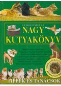 Nagy kutyakönyv - Cesko Izabella
