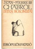 Isten bolondjai - Chabrol,Jean-Pierre