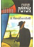 A kiválasztott - Chaim Potok