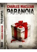 Paranoia - Charles Maclean