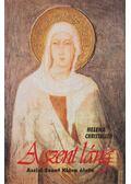 A szent láng - Christaller, Helena