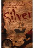 Silver - CHUPACK,EDWARD