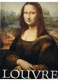 A Louvre képtára - Clasen, Karl Heinz