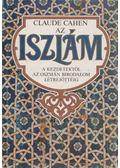 Az iszlám - Claude Cahen