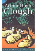 Selected Poems - CLOUGH, ARTHUR HUGH