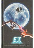 E.T. a földönkívüli - Collins, Terry