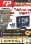 Computer panoráma 2005/4