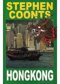 Hongkong - Coonts, Stephen