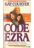 Code Ezra - Courter, Gay