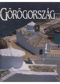 Görögország - Crescimbene, Simonetta