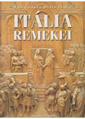 Itália remekei - Croce, Maria Laura Della