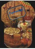Farsangi ételek - Csizmadia László