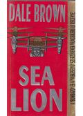 Sea Lion - Dale Brown