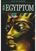 Ókori Egyiptom - Daniel Gimeno