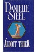 Áldott teher - Danielle Steel