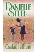 Családi album - Danielle Steel