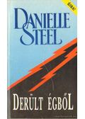 Derült égből - Danielle Steel