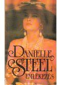 Emlékezés - Danielle Steel