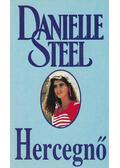 Hercegnő - Danielle Steel