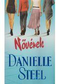 Nővérek - Danielle Steel