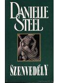 Szenvedély - Danielle Steel