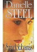 Szívdobbanás - Danielle Steel