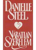 Váratlan szerelem - Danielle Steel