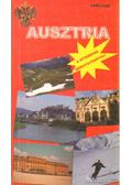Ausztria - Dárdai Júlia
