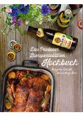 Das Paulaner Bierspezialitaten Kochbuch