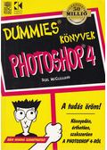Photoshop 4 - Deke McClelland