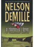 A tábornok lánya - Demille, Nelson
