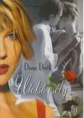 Utolsó esély - Diana Dorth