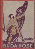 Buda hőse - Donászy Ferenc