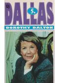 Új Dallas 5. - Dorothy Dalton