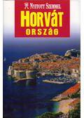 Horvátország - Dorothy Stannard