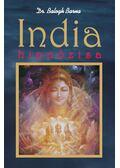 India hipnózisa - Dr. Balogh Barna