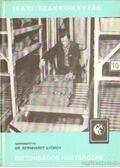 Biztonságos raktározás - Dr. Bernhardt György (szerk.)