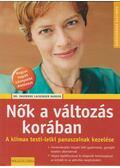 Nők a változás korában - Dr. Ingeborg Lackinger Karger