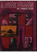 A busók földjén - Dr. László Lajos