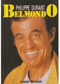 Belmondo - Durant, Philippe