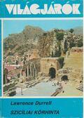 Szicíliai Körhinta - Durell, Lawrence